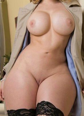 histoire porno femme mature